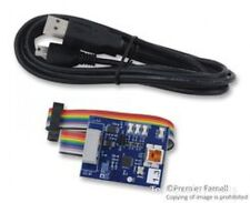 EVAL-ADUSB2EBZ - ANALOG DEVICES - 1SB TO SPI/12C CONVERTER #USB# -DAU