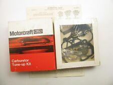 Motorcraft CT-765B Carburetor Tune-Up Kit  - Rochester 2G, 2GC, 2GV Dualjet