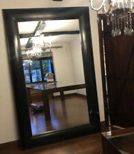 Extremely Extra Large HUGE mirror. 220cm X 140cm.