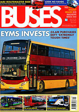 BUSES 744 MAR 2017 London,Surrey CC,700 Chichester,EFE,Contactless,Navya Arna