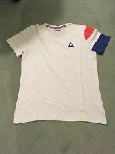 36b4ee839 Buy Regular Size le coq sportif T-Shirts for Men