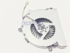 New For HP 15-ay511ng 15-ay501ur 15-ay517ur 15-ay518ur 15-ay527ur series Cpu Fan