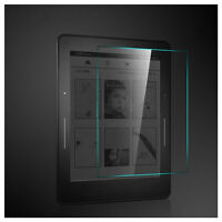 9H Tempered Glass Film Screen Protector For Amazon Kindle Paperwhite 1/2/3 Z7M1