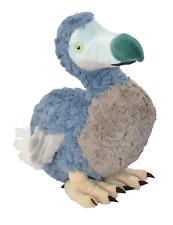 """Wild Republic Cuddlekins 12"""" Dodo Plush Soft Toy Cuddly Teddy 18696"""