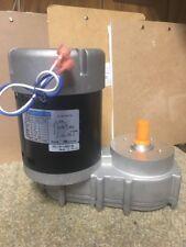 FOLLETT ICE PI502730 Gearmotor L400