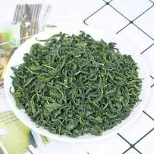 Green Green early spring Huangshan Maofeng weight loss China 250g J1Y9