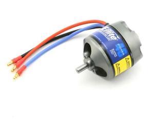 E-flite Power 46 Brushless Outrunner Motor (670kV) [EFLM4046A]