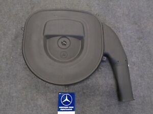 450SL R107 MERCEDES-BENZ OEM FACTORY AIR CLEANER ASSEMBLY