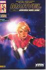 Marvel Universe Hors Série N°2 - Panini-Marvel Comics - Novembre 2016