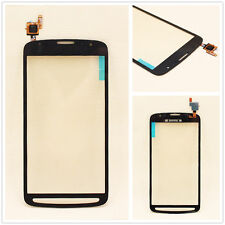 Outer Touch Screen Glass Panel digitizer For Samsung Galaxy S4 Active I9295 I537