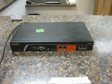 Riverbed SHA-00250-E-M Steelhead 250 Series DTABA Appliance