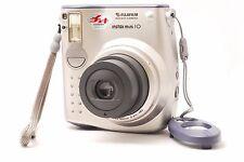 @ Shipped in 24 Hours! @ Fujifilm Instant Camera Instax Mini 10 Cheki!