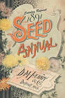 NEW Catalog Reprint 1891 Seed Annual D. M. Ferry & Co. by Ross Bolton