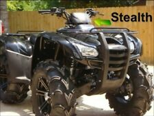 TriangleATV 2007-2013 Honda Rancher 420 Stealth