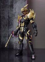 S.H.Figuarts Masked Kamen Rider Drive SUPER MASHIN CHASER Action Figure BANDAI