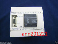 1PC Used NX7S-10ADT-CH tested