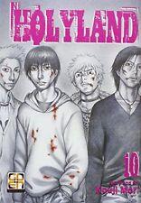 Riviste manga