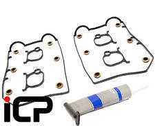 ICP Rocker Cover Gasket Kit & Sealant Fits: Subaru Impreza WRX STi 93-96 V1 V2