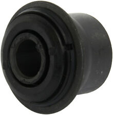 Centric Parts 602.44017 Upper Control Arm Bushing Or Kit