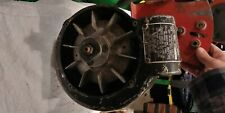 Homelite 20 MCS Chainsaw Original Crank case Assembly Housing Flywheel Cylinder