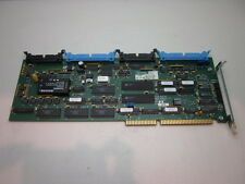 Therma-Wave Inc 14-009631 REV E Digital Interface with 30 day warranty