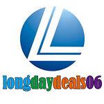 longdaydeals06
