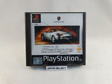 PORSCHE CHALLENGE PLAYSTATION 1 2 3 ONE PS1 PS2 PS3 PAL EUR ITALIANO COMPLETO