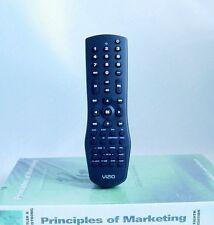 Original VIZIO TV Remote Control-VR1, JV50P VX52L VX42L VX37L VW42L VW37L VX37