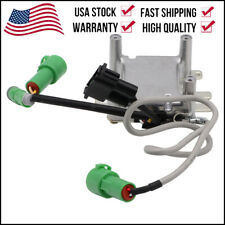 New Ignition Module Coil For Toyota Pickup Truck Hilux 4Runner 22R 89620-35140