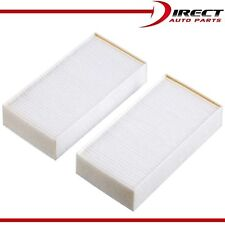CABIN AIR FILTER ACURA CSX & RSX HONDA CIVIC CRV & ELEMENT PREMIUM QUALITY