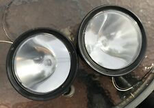 "GENUINE IPF ""EXTREME SPORT"" DRIVING LIGHTS model 900YS"