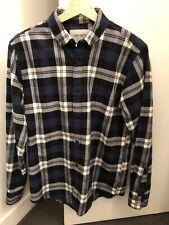 Carhartt Flannel Shirt S