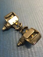 Time Sport Bicycle Roadracing Pedals