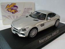 Norev Auto-& Verkehrsmodelle für Mercedes