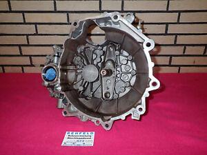 🔹VW UP 1.0 Typ 122 Getriebe Schaltgetriebe 5-Gang UDA 👍TOP ANGEBOT⭐⭐⭐⭐⭐