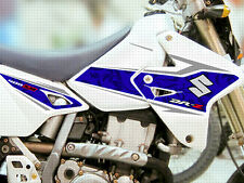 SUZUKI DRZ 400SM GRAPHICS YEAR 2008 ALL COLORS (2000 - 2017)