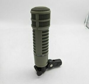 Electro Voice RE20 Dynamic Cardioid Microphone - SH2711
