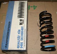 Fahrwerksfeder Hinterachse BMW 5er E12 518-528i K+F