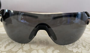 TIFOSI PODIUM XC CYCLING SUN GLASSES WITH EXTRA LENS, CASE *NEW W/O BOX