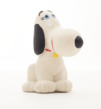 Lanco Natural rubber Teether Snoopy the Dog