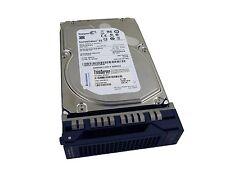 "SeaGate ST2000NM0011 2TB 7.2K 3.5"" SATA HDD Constellation ES IBM 03X3912 Lenovo"