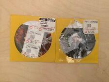 PS3 Lot Of 2 - Tekken 6  - Modern Warfare 3 - No Cases