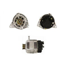 Se adapta a Alternador Citroen Saxo 1.5 D 1996-2003 - 931UK