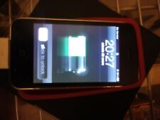 Apple iphone 2g 8gb *As Is*