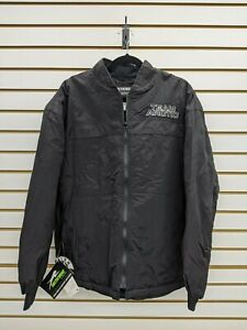 Arctic Cat Liner Jacket - Women's Flex Tech 100 Gram Nylon Zip-Out