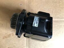 JCB HYDRAULIC PUMP 20/908100 fits 2CX, LOADALL 525