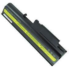 Batterie pour ordinateur portable IBM Lenovo Thinkpad T41P 4400mAh 10.8V