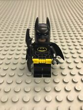 LEGO Two-Face Double Demolition Minifig - Batman 70915