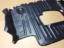 Vw vento tdi VR6 capot moteur passage de roue neuf partie qualité