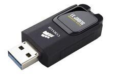 Lecteurs flash USB Corsair, 128 Go